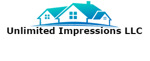Unlimited Impressions, LLC